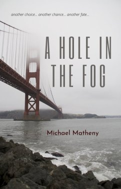 A Hole In the Fog 512x800