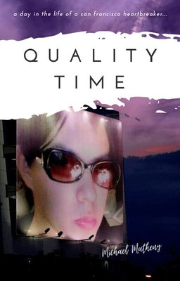 Quality Time Small