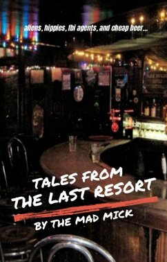 Tales From the Last Resort 512x800