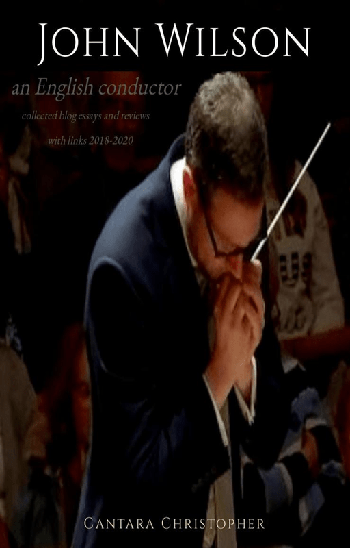 john-wilson-an-english-conductor-1.png