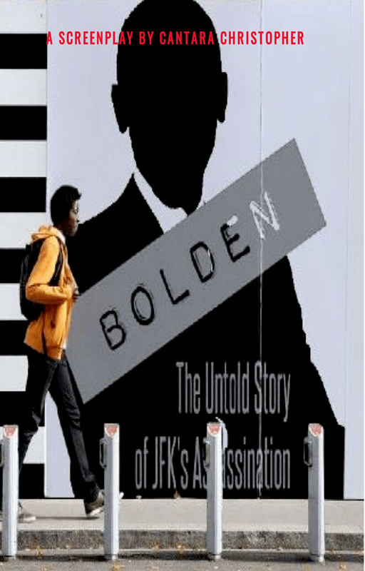 Bolden The Untold Story of JFK's Assassination.png